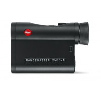 TELEMETRE LEICA RANGEMASTER CRF 2400-R