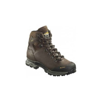 CHAUSSURES MEINDL SOFTLINE TOP GTX 11 UK /46