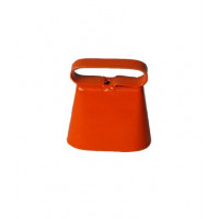 SONNAILLON HB DOG ORANGE FLUO – 3 CM