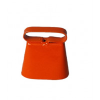 SONNAILLON HB DOG ORANGE FLUO – 5 CM