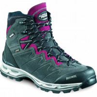 CHAUSSURES MEINDL MINNESOTA LADY PRO GTX 4/37