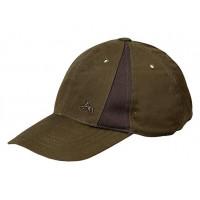 CASQUETTE LIGNE VERNEY CARRON SNIPER CAP