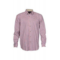 CHEMISE BEAUGENCY XL