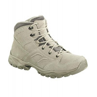 CHAUSSURES MEINDL SAHARA 10.5 UK /45