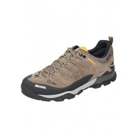 CHAUSSURES MEINDL TERENO GTX 9.5 UK /44