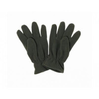 GANTS POLAIRE PERCUSSION UNI-M