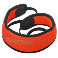 COURROIE FLOTTANTE JUMELLES SWAROVSKI FSSP PRO