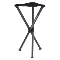 TREPIED WALKSTOOL BASIC 60 CM