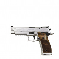 PISTOLET SIG SAUER P226 X-FIVE CLASSIC CALIBRE 9X19