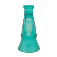 APPEAU PRIMOS LIMICOLE DUCK WHISTLE