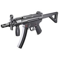CARABINE H&K MP5 K-PDW CO2 4.5BB