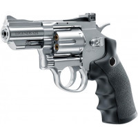 REVOLVER UMAREX LEGENDS S25 4.5