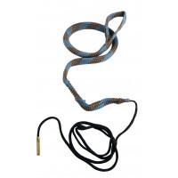 CORDON NETTOYAGE HOPPE'S BORESNAKE CALIBRE 9.3 MM - 375 - 358 - 350