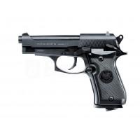 PISTOLET BERETTA M84 FS CAL.4.5BB