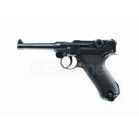 PISTOLET COLT LEGENDS P08