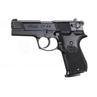 PISTOLET WALTHER CP88