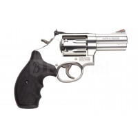 REVOLVER SMITH & WESSON 686 PLUS CALIBRE 357 MAG - 3 POUCES