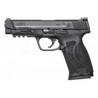 PISTOLET SMITH & WESSON M&P45 M2.0 CALIBRE 45 ACP - 4.6 POUCES
