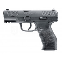 PISTOLET WALTHER CREED CALIBRE 9X19