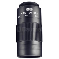 OCULAIRE MEOPTA H75 20-60X