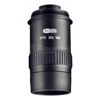 OCULAIRE MEOPTA H75 30X GRAND ANGLE