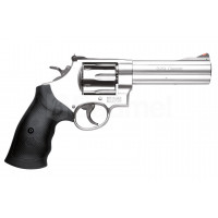 REVOLVER SMITH & WESSON 629CL CAL.44 SP 5P 6 COUPS