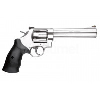 REVOLVER SMITH & WESSON 629CL CAL.44 SP 6-1/2P 6 COUPS