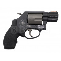 REVOLVER SMITH & WESSON 360PD CAL.357 MAG 1 7/8P 5 COUPS