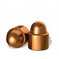 BALLES H&N 45 SWC HS DIAM.452 -200GR X500