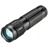 LAMPE WALTHER SPECIAL TACTICAL LIGHT 100 C