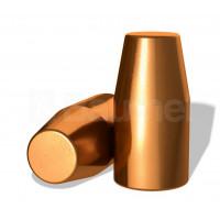 BALLES H&N 45/70 TC HS DIAM.458 - 350GR X250