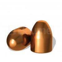 BALLES H&N 45 RN HS DIAM.451 - 200GR X500