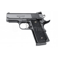 PISTOLET SMITH & WESSON 1911 PRO SERIES CAL.45ACP 3P