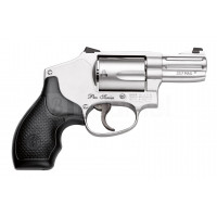 REVOLVER SMITH & WESSON 640 PRO SERIES CAL.357 MAG 2.13P