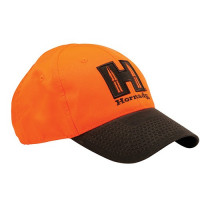 HORNADY ORANGE CASQUETTE