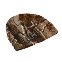 BONNET HORNADY CAMOUFLAGE FLEECE