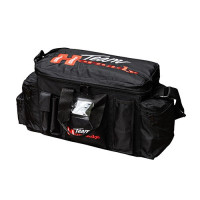 HORNADY TEAM RANGE BAG