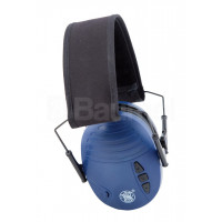 CASQUE CALDWELL ÉLECTRONIQUE SW 20 NRR 2XAAA INCLUES NORMES CE