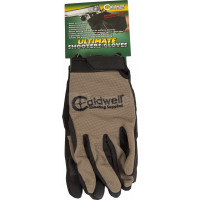 GANTS DE TIR CALDWELL ULTIMATE S-M