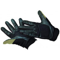 GANTS DE TIR CALDWELL ULTIMATE L-XL