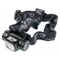 LAMPE FRONTALE SMITH & WESSON DELTA FORCE HL-10 LED