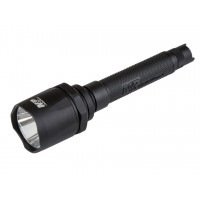 LAMPE M&P SMITH & WESSON FLASHLIGHT DELTA FORCE FS-10 LED