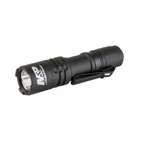 LAMPE SMITH & WESSON FLASHLIGHT DELTA FORCE CS-10 LED