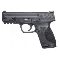 PISTOLET SMITH & WESSON M&P9 COMPACT M2.0 CAL.9X19