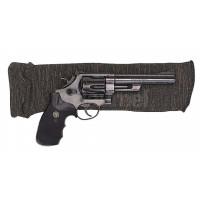 FOURREAU ALLEN CHAUSSETTE GUN SOCK HANDGUN 14P