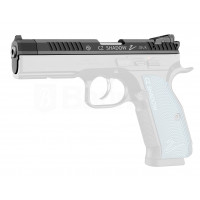 CONVERSION CZ SHADOW 2 KADET CAL. 22LR
