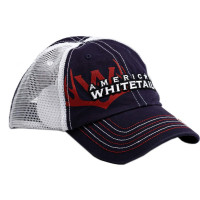 HORNADY AMERICAN WHITETAIL CASQUETTE