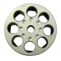 BARILLET RM8 -TORMINATHOR - MAXIMATHOR CAL.5.5