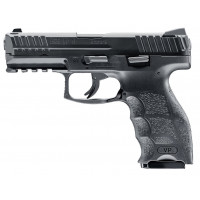 PISTOLET HECKLER & KOCH VP9 BLACK