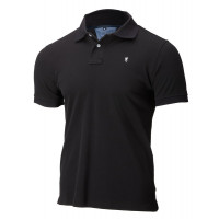 POLO BROWNING ULTRA 78 NOIR - XL